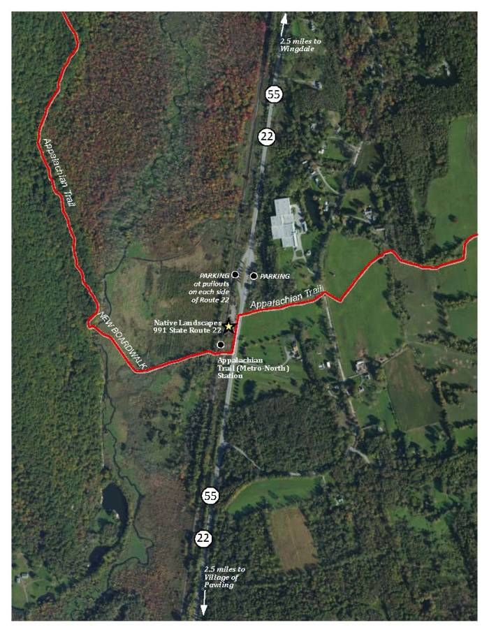 Harlem Valley Flyer and Map_Page_2