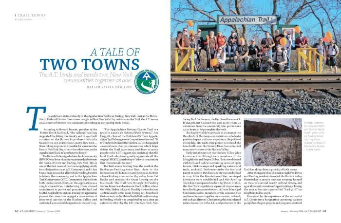 A Tale of Two Towns ATJourneys JanFeb 2014_Page_1